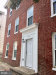 Photo of 296 E Main STREET, Westminster, MD 21157 (MLS # MDCR192058)