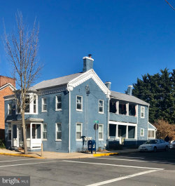 Photo of 255 E Main STREET, Westminster, MD 21157 (MLS # MDCR194304)