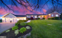 Photo of 2530 Uniontown ROAD, Westminster, MD 21158 (MLS # MDCR196146)