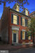 Photo of 107 W 2nd STREET, Frederick, MD 21701 (MLS # MDFR100074)
