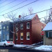 Photo of 434 W South STREET, Frederick, MD 21701 (MLS # MDFR191272)