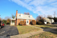 Photo of 627 Biggs AVENUE, Frederick, MD 21702 (MLS # MDFR193762)