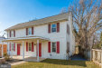 Photo of 15 W Frederick STREET, Walkersville, MD 21793 (MLS # MDFR233864)