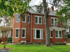 Photo of 316 Upper College TERRACE, Frederick, MD 21701 (MLS # MDFR247566)