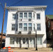 Photo of 121 W Main, Thru 125 STREET, Middletown, MD 21769 (MLS # MDFR247724)