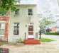 Photo of 28 W South STREET, Frederick, MD 21701 (MLS # MDFR248244)