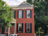 Photo of 17 W 2nd STREET, Frederick, MD 21701 (MLS # MDFR254706)