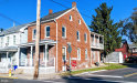 Photo of 225 W 5th STREET, Frederick, MD 21701 (MLS # MDFR256986)
