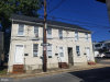 Photo of 613 Chapel, Thru 617 ALLEY, Frederick, MD 21701 (MLS # MDFR269364)