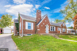 Photo of 526 Military ROAD, Frederick, MD 21702 (MLS # MDFR269452)
