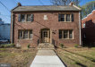 Photo of 4535 Avondale STREET, Bethesda, MD 20814 (MLS # MDMC691068)