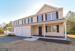 Photo of 46165 Kayak COURT, Great Mills, MD 20653 (MLS # MDSM157548)