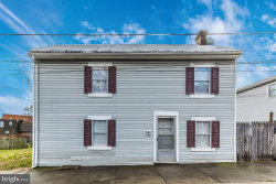 Photo of 115 Bethel STREET, Hagerstown, MD 21740 (MLS # MDWA133656)