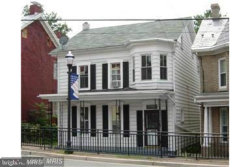 Photo of 24 S Main STREET, Boonsboro, MD 21713 (MLS # MDWA136754)