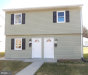 Photo of 852 Pine STREET, Hagerstown, MD 21740 (MLS # MDWA136778)