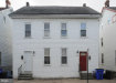 Photo of 131-133 Ray STREET, Hagerstown, MD 21740 (MLS # MDWA136930)