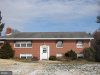 Photo of 19506 Windsor CIRCLE, Hagerstown, MD 21742 (MLS # MDWA152682)