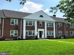 Photo of 1306 Potomac AVENUE, Hagerstown, MD 21740 (MLS # MDWA158756)