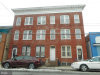 Photo of 129 E Baltimore STREET, Hagerstown, MD 21740 (MLS # MDWA158796)