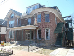 Photo of 241 S Prospect STREET, Hagerstown, MD 21740 (MLS # MDWA159182)