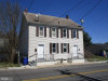 Photo of 342 E Franklin STREET, Hagerstown, MD 21740 (MLS # MDWA163752)