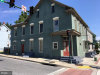 Photo of 102 W North AVENUE, Hagerstown, MD 21740 (MLS # MDWA164018)