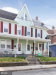 Photo of 532 N Mulberry STREET, Hagerstown, MD 21740 (MLS # MDWA164032)
