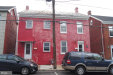 Photo of 34 & 36 N Mulberry STREET, Hagerstown, MD 21740 (MLS # MDWA164502)