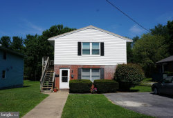 Photo of 57 59 Devonshire ROAD, Hagerstown, MD 21740 (MLS # MDWA165198)