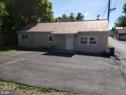 Photo of 14 Mulberry STREET, Clear Spring, MD 21722 (MLS # MDWA165200)