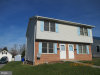 Photo of 732-734 Medway ROAD, Hagerstown, MD 21740 (MLS # MDWA165934)