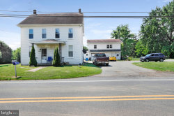 Photo of 17813 A, B, C Broadfording ROAD, Hagerstown, MD 21740 (MLS # MDWA166168)