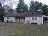 Photo of 931-933 Security ROAD, Hagerstown, MD 21742 (MLS # MDWA169952)