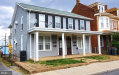 Photo of 34-36 Fairground AVENUE, Hagerstown, MD 21740 (MLS # MDWA171094)