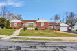 Photo of 10 Moller PARKWAY, Hagerstown, MD 21742 (MLS # MDWA171364)