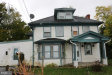 Photo of 17321 Virginia AVENUE, Hagerstown, MD 21740 (MLS # MDWA175362)