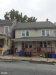 Photo of 114-116 W North AVENUE, Hagerstown, MD 21740 (MLS # MDWA175526)