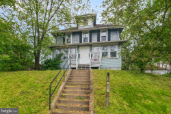 Photo of 4 Pacific AVENUE, Collingswood, NJ 08108 (MLS # NJCD364850)