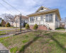 Photo of 1917 W High STREET, Haddon Heights, NJ 08035 (MLS # NJCD389530)