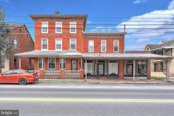 Photo of 107-109 Carlisle STREET, New Oxford, PA 17350 (MLS # PAAD101126)