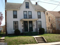 Photo of 320 Fort STREET, Shippensburg, PA 17257 (MLS # PACB109560)