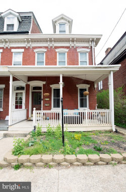 Photo of 319 Gay STREET, Phoenixville, PA 19460 (MLS # PACT476316)