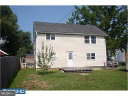 Photo of 142 N 4th STREET, Oxford, PA 19363 (MLS # PACT479108)