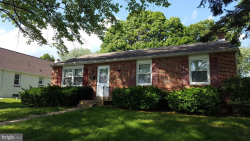 Photo of 23 Wilson AVENUE, West Chester, PA 19382 (MLS # PACT487480)