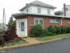 Photo of 5 Duke STREET, Hershey, PA 17033 (MLS # PADA111002)