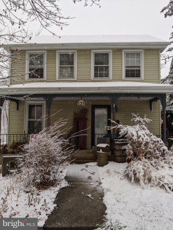 Photo of 123 W Main STREET, Hershey, PA 17033 (MLS # PADA118434)