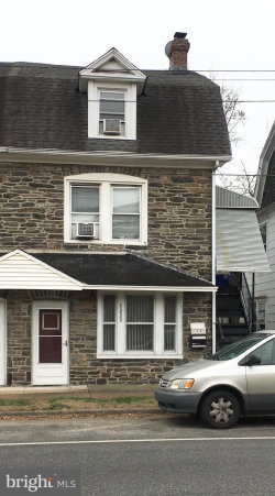 Photo of 9220 West Chester Pike, Upper Darby, PA 19082 (MLS # PADE504754)