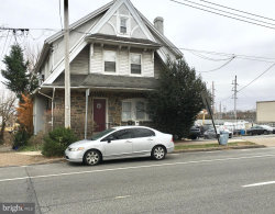 Photo of 9226 West Chester PIKE, Upper Darby, PA 19082 (MLS # PADE504756)