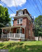 Photo of 307 E Front STREET, Media, PA 19063 (MLS # PADE527870)