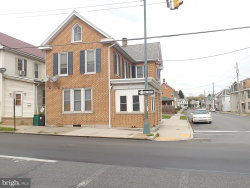 Photo of 301 Lincoln WAY W, Chambersburg, PA 17201 (MLS # PAFL100520)